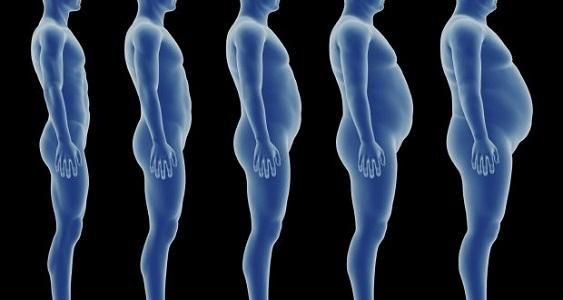Признаки климакса у мужчин (андропаузы)