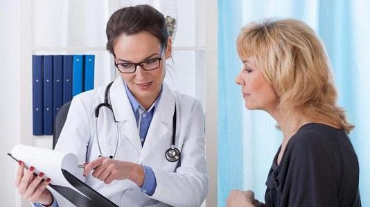 Профилактика аденокарциномы матки