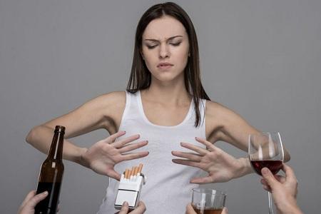 Профилактика дисплазии шейки матки