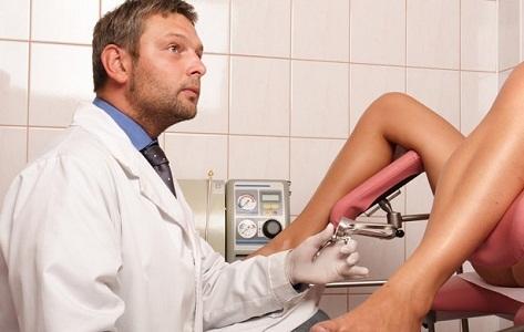 Профилактика воспаления бартолиновой железы