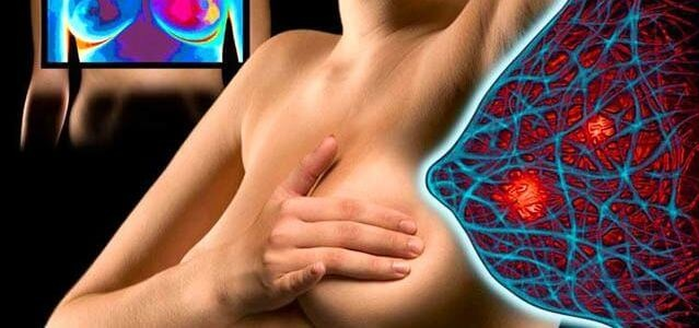 Противопоказания лазеротерапии