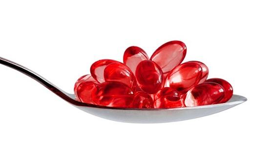 Схема приема Нурофена при месячных болях