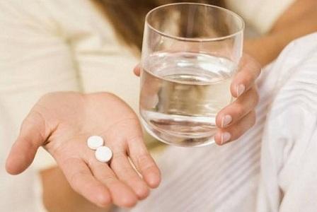Способ применения L-Тироксина