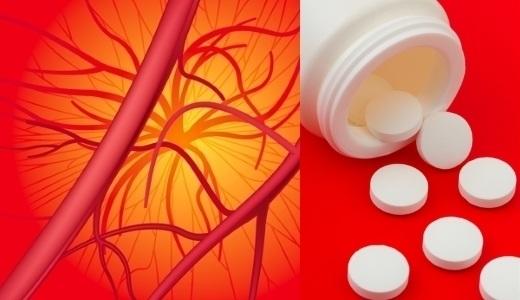 Транексам при обильных месячных и маточных кровотечениях
