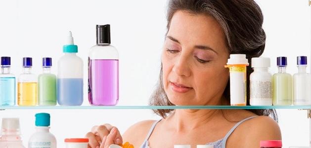 Взаимодействие Ледибон с другими препаратами