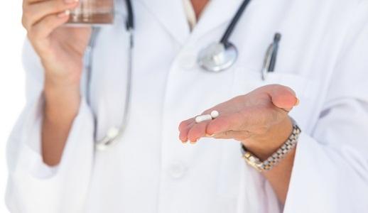 Медикаметозное лечение полипов в матке