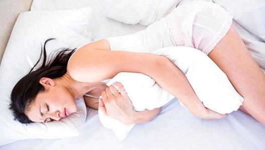 Осложнения после удаления полипов эндометрия