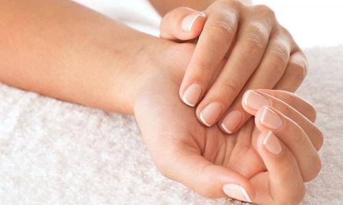 Отеки рук при беременности до задержки месячных