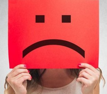 Что такое ПМС и как можно облегчить состояние женщины во время предменструального синдрома