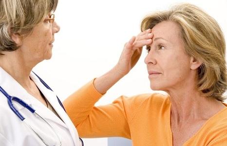 Показания к применению препаратов с фитоэстрогенами