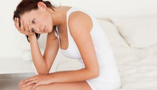 Прополис при нарушении менструального цикла