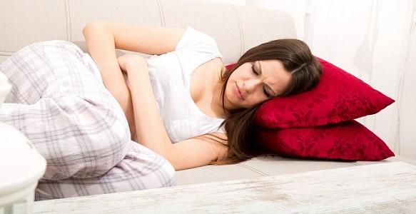 Симптомы апоплексии яичника