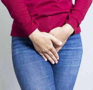 Симптомы, причины и лечение цистита при климаксе
