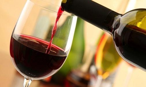 Как алкоголь влияет на базальную температуру