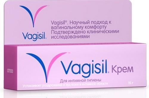 Какой крем для интимной гигиены и для лица при климаксе самый лучший