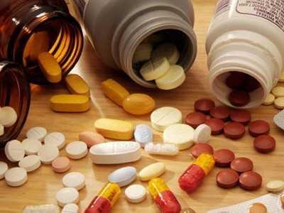 Кровоостанавливающие препараты при обильных менструациях: Викасол, Этамзилат, Дицинон, Транексам, Аминокапроновая кислота, Диферелин, Аскорутин