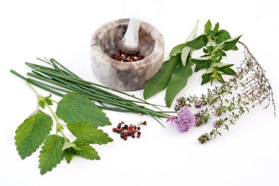 Лечение в менопаузальный период