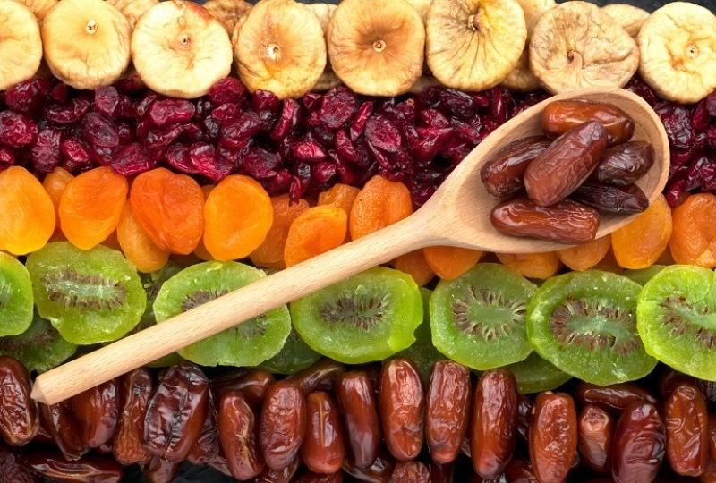 Можно ли похудеть во время месячных
