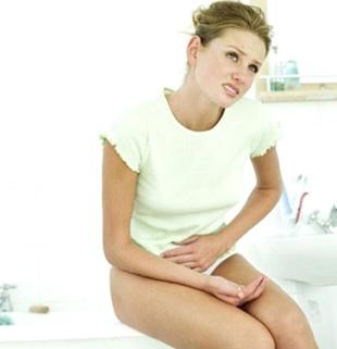 Симптомы триппера у женщин
