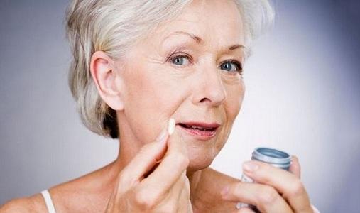 Лечение позднего климакса у женщин