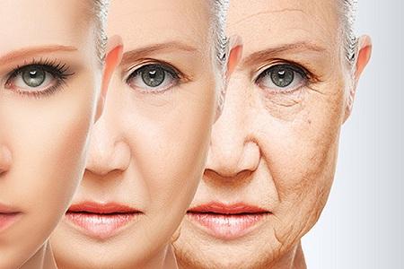Причины наступления поздней менопаузы
