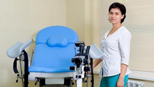 Профилактика патологий в работе почек во время месячных