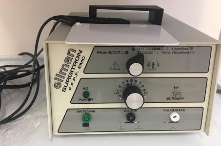 Радиоволновый метод при лечении лейкоплакии шейки матки