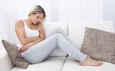 Снижение иммунитета во время месячных